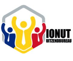 Bedrijfskleding - Ionut Uitzendbureau