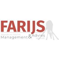 Farijs Management