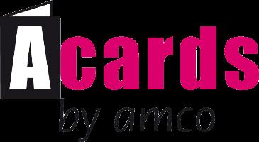 acards-logo