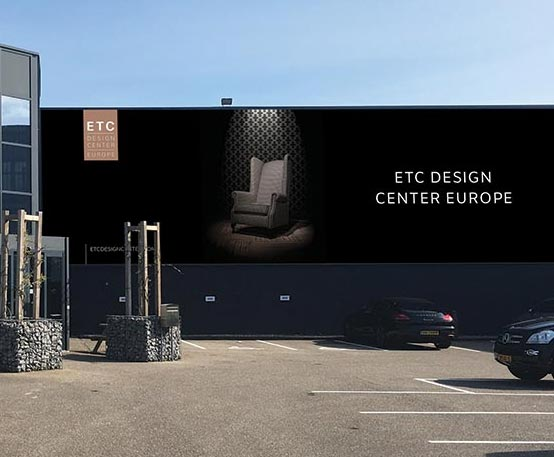 ETC Design Center