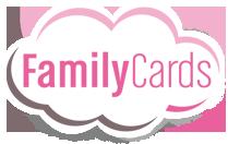 familycards-algemeen-logo