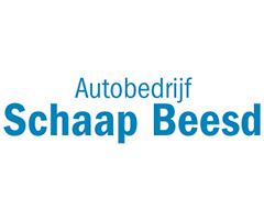 Bedrijfskleding - Autobedrijf Schaap