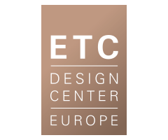 Autobelettering & Sign - ETC Designcenter