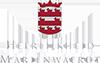 Drukkerij Beesd - Heerlijkheid Mariënwaerdt