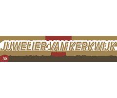 Drukwerk en print - Juwelier van Kerkwijk