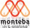 Drukkerij Waardenburg - Monteba IT