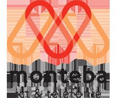 Drukwerk en print - Monteba IT