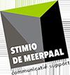 Drukkerij Tiel - Stimio-De Meerpaal