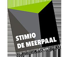 Autobelettering & Sign - Stimio-De Meerpaal