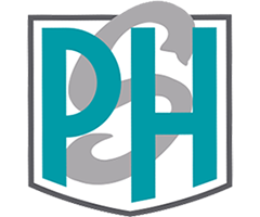 Autobelettering & Sign - Stukadoorsbedrijf Heinink