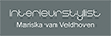Drukkerij Geldermalsen - Van Veldhoven