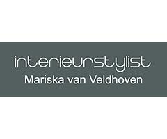 Van Veldhoven