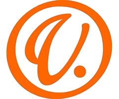 Autobelettering & Sign - Visscher Tiel