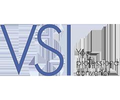 Autobelettering & Sign - VSI