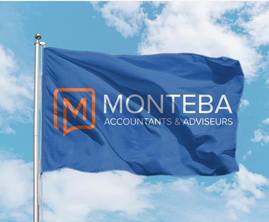Monteba Accountants