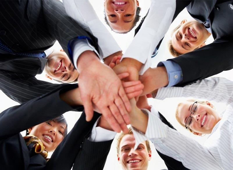 partner-pica-media