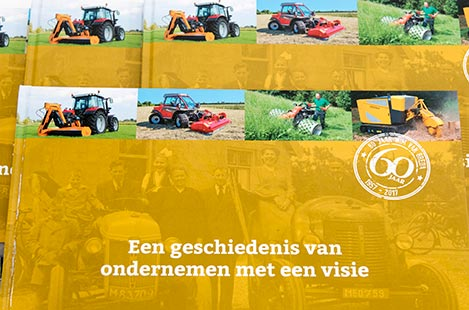 Kemker makers van communicatie - portfolio 1