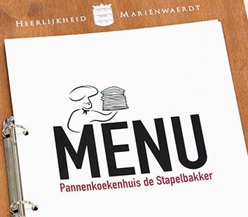 Kemker makers van communicatie - portfolio 2