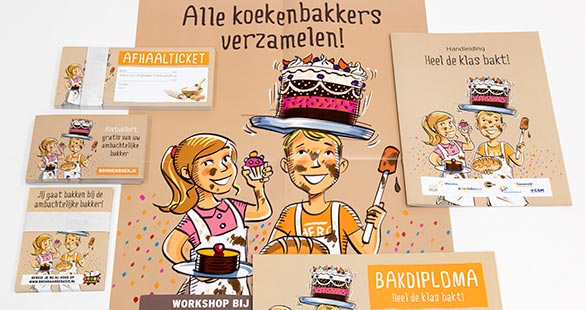 Kemker makers van communicatie - portfolio 4