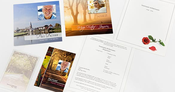 Kemker makers van communicatie - portfolio 9