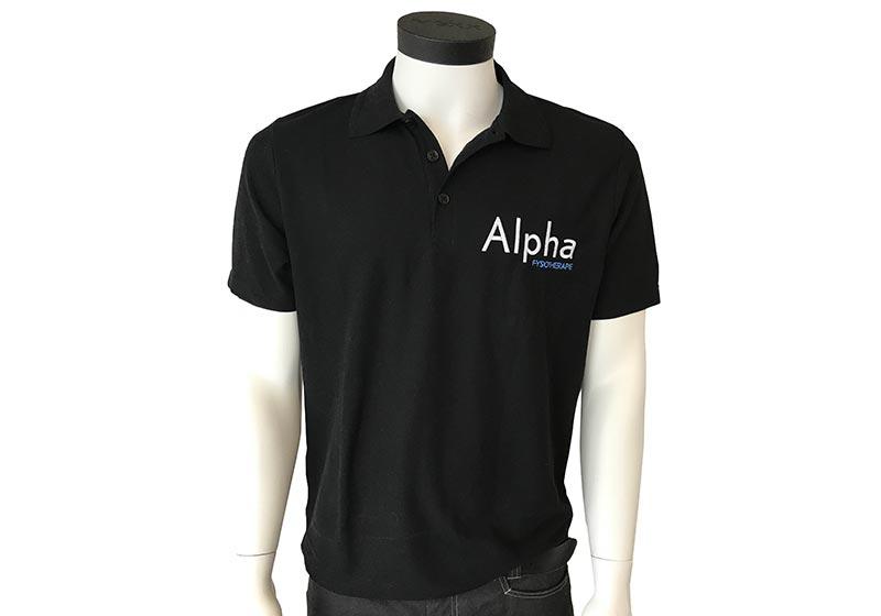 Alpha Fysiotherapie 2