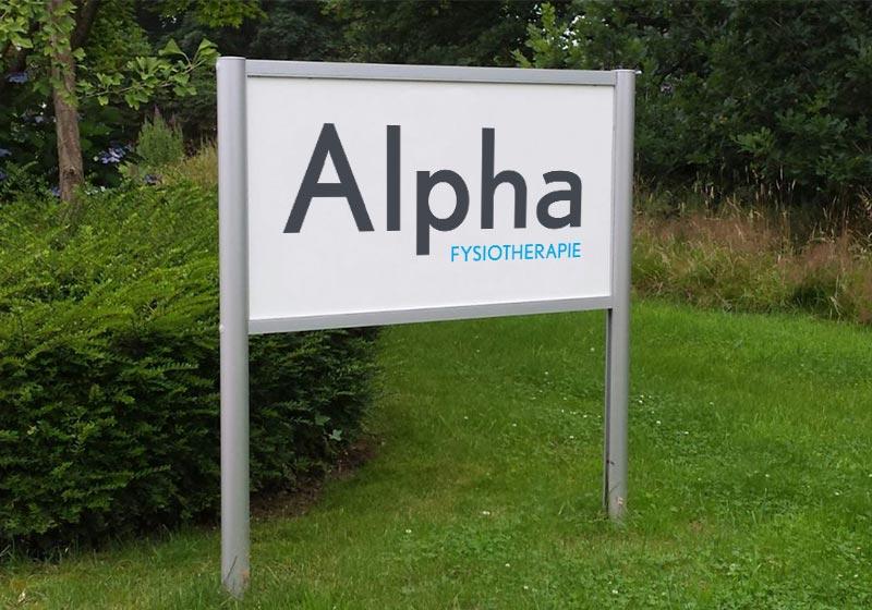 Alpha Fysiotherapie 3