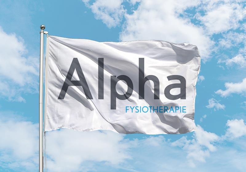 Alpha Fysiotherapie 4
