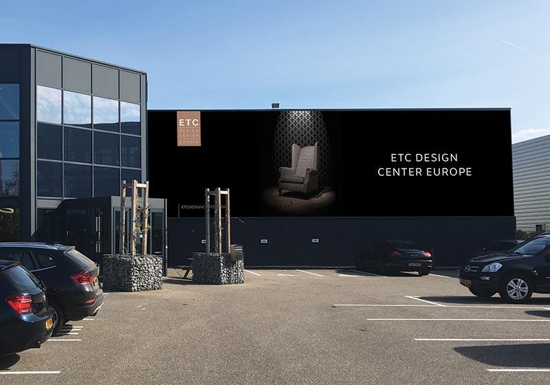 ETC Designcenter 1
