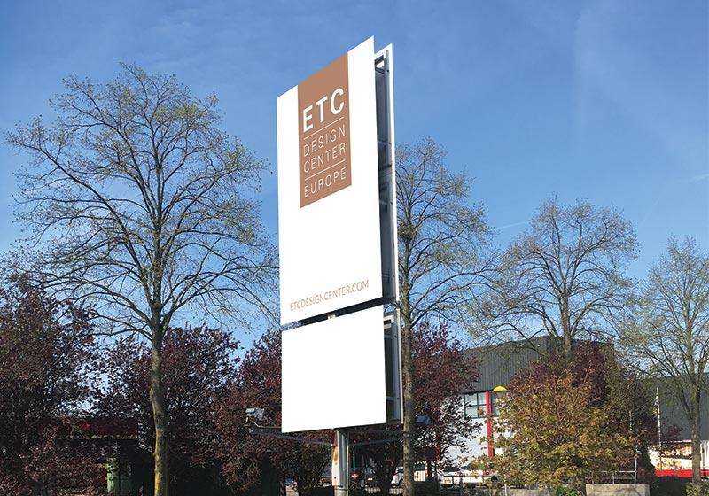 ETC Designcenter 2