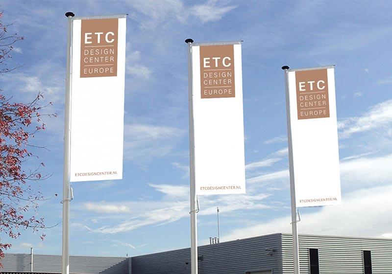ETC Designcenter 3