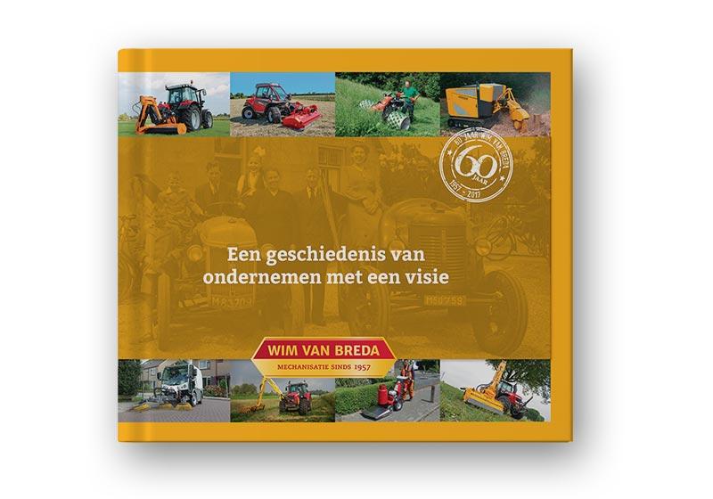 Wim van Breda 1