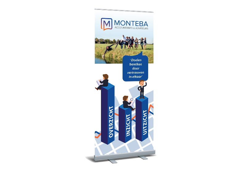 Monteba Accountants 4