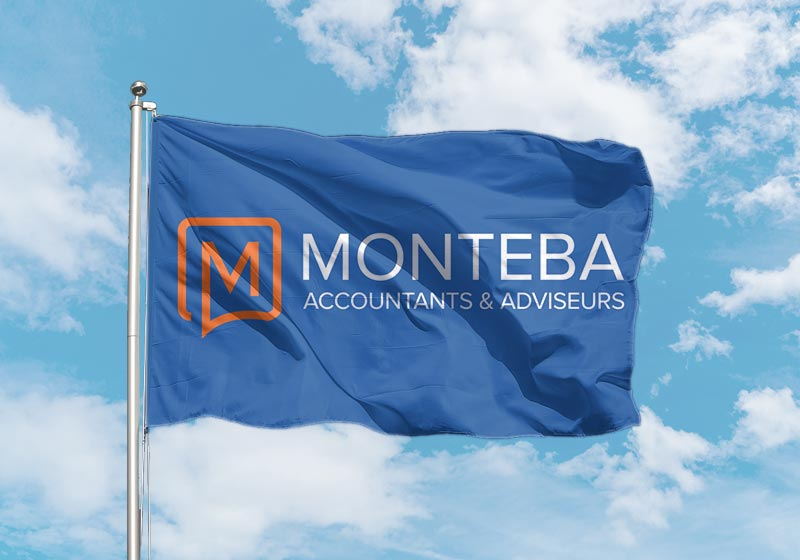 Monteba Accountants 5