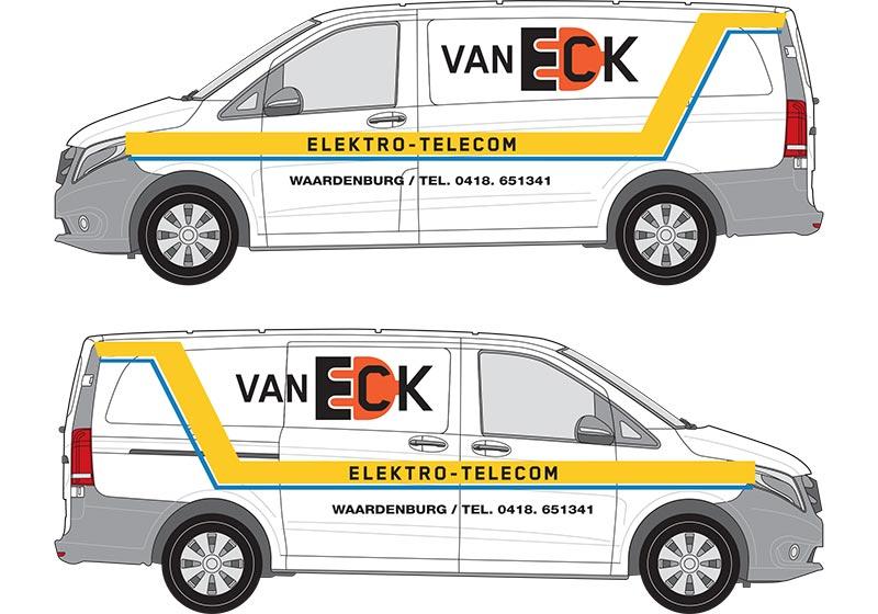 Van Eck Elektro 1